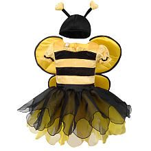 bummble bee costume, so cute for holloween!