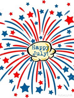 things to do around plano for july 4th graphics clip art and rh pinterest com Fourth of July Clip Art Border Patriotic Clip Art