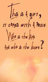 Rabbit Heart lyrics ~ Florence & the Machines
