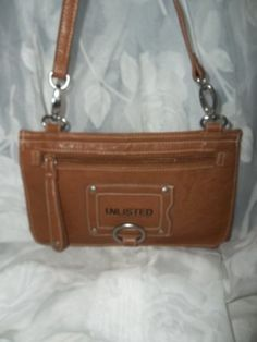 0354715fdb62 Unlisted by Kenneth Cole  12.50 http   stores.ebay.com pampered