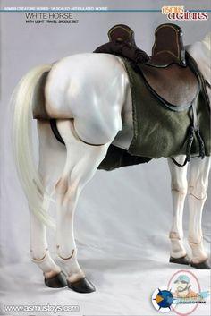 Pin de Ponto Moreno en McClelland Saddle | Horses, Breyer ...