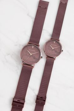 Coffee Marble Coffee Marble Smart watches for women Elegant smart watches Coffee Marble Trendy Watches, Cool Watches, Watches For Men, Army Watches, Seiko Watches, Women Accessories, Fashion Accessories, Fashion Jewelry, Accesorios Casual