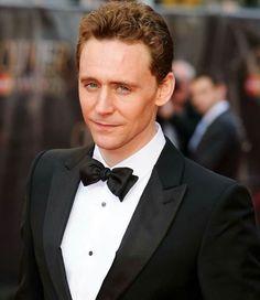 90 Best Loki images in 2018 | Thomas william hiddleston, Cute boys