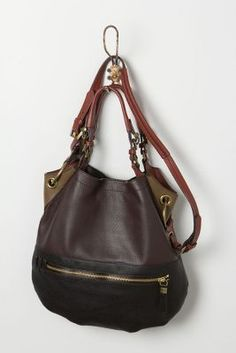 Pretty Please, Love this handbag~ Equinox Color Hobo