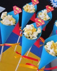 Organize sem Frescuras!: Como decorar e organizar uma festa de aniversário gastando pouco
