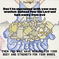 DieWiedmannBibel.de - die längste gemalte Bibel der Welt