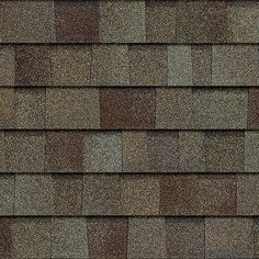 Best Tamko Heritage Shingles Weathered Wood Emerald Bay 400 x 300