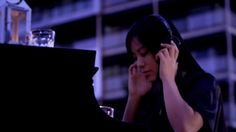 Yamaha Silent Sessions presents: HJ Lim Performing extracts from Rachmaninov's Piano Concerto No.2