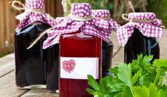Celery Juice, Fruit Juice, Liquid Detox, Homemade Apple Juice, Types Of Wine, Grenade, Green Grapes, Cheap Wine, How To Squeeze Lemons
