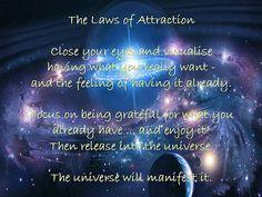 Inspiration life quotes - Self development - Read more: http://infoselfdevelopment.com/