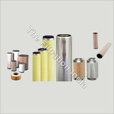 We are manufacturer, supplier and exporter of Dust Filter Bag at the best price from Ahmedabad, Gujarat (India). Dust Filter, Supreme, Filters, India, Paper, Goa India, Indie, Indian
