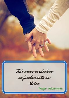 196 Mejores Imagenes De Mujer Adventista Adventist Hope Love
