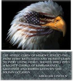 Thank you images for veterans day Veterans Day Images, Veterans Day Quotes, Veterans Pictures, Memorial Day Pictures, Thank You Veteran, Support Our Troops, English, American Pride, American History