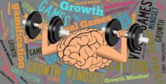 5 Ways Gamification Can Help Students Develop A Growth Mindset — Emerging Education Technologies