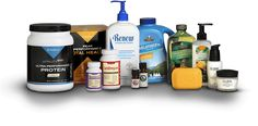 Melaleuca Products  Get a membership to the largest online wellness store. Melaleuca has great supplements and vitamins. They also have essential oils, toxic free household cleaners, and safe beauty products. A membership is the perfect gift!