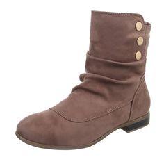 cizme joase cu nasturei  aurii pret cizme joase cu nasturei ieftine Cauta acum Haine online ieftine si de firma din magazinele online de haine! Bearpaw Boots, Ugg Boots, Adidas, Shoes, Fashion, Moda, Zapatos, Shoes Outlet, Fashion Styles
