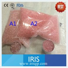 64.23$  Buy here - http://aliojk.shopchina.info/go.php?t=32602657908 - [IRIS] Net Weight 500g/bag A1/A2 Color Elastic Thermoplastic Acrylic Resin for Making Flexible False Teeth Free Shipping 64.23$ #aliexpressideas
