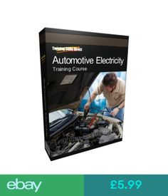 Transmission repair manuals 45rfe 545rfe instructions for education language reference learn automotive electricity car mechanics training course manual guide ebay fandeluxe Images