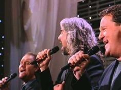 Music video by Bill & Gloria Gaither performing Sinner Saved By Grace (feat. Gaither Vocal Band) [Live]. (P) (C) 2012 Spring House Music Group. All rights reserved. Unauthorized reproduction is a violation of applicable laws.  Manufactured by EMI Christian Music Group,