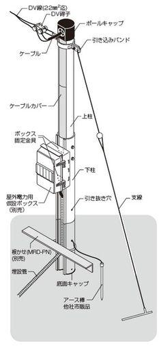 https://image.rakuten.co.jp/tuzukiya/cabinet/sub/m13-8/m13-16104-2.jpg