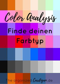 Die 16 Besten Bilder Von Herbsttyp Colors Color Palettes Und Fall