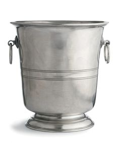 Arte Italica Taverna Medium Wine Bucket