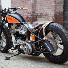 Jaxon Lee Harley Davidson XR1200 2011 Motorbike Art Hoodie