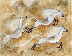 """cueva de las manos the cave of the hands history essay The most fascinating cave art in this regard is found in argentina, in the cueva de las manos, which literally means """"cave of hands"""" according to the unesco world heritage center, the earliest wall paintings in those caves were created about 13,000 years ago and the last ones about 9,500 years ago."""