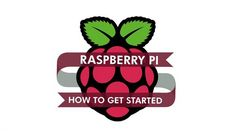 Raspberry Pi is a low cost, case-less computer, the size of a credit card. It plugs into a computer monitor or TV, and uses a standard keyboard and mouse. The device was created to be a low-cast computer that would enable kids to play around with computer projects and programming without fear of an expensive mistake.