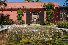 03-Stephen Dunn Photography-Bakers Bay Bahamas Garden 2