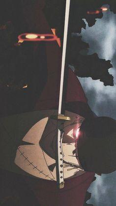 Superhero Wallpaper, Roronoa Zoro, Profile Picture, Manga Anime One Piece, Anime Wall Art, One Piece Fairy Tail, Anime Wallpaper, Aesthetic Anime, Anime Boy Hair
