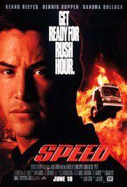 Speed (1994) - IMDb