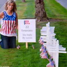 Help+End+Veteran+Suicide!+at+The+Veterans+Site