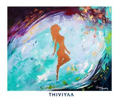 Light + Free - Woman - Art Print – Art By Thiviyaa  Women empowerment art Paintings For Sale, Original Paintings, Thing 1, Woman Art, My Collection, Make Art, All Print, Order Prints, Women Empowerment