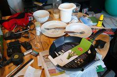 Hoe schoon en netjes moet jouw huis zijn?