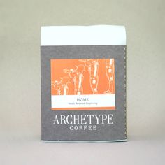 Holiday Gift Idea - Archetype Coffee #shoplocal #omaha #midwest #christmasgifts Holiday Gifts, Christmas Gifts, Archetypes, One In A Million, Nebraska, Amazing Art, Road Trip, Coffee, Creative