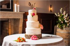 rustic wedding cake, gorgeous rustic vineyard wedding, country chic wedding ideas, Macon Photography