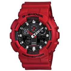 G-Shock Limited Edition X-Large Classic Series Watch    Price: $109.00 & this item ships for FREE with Super Saver Shipping and Free Returns.
