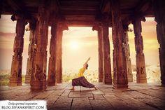 5 Ways To Treat Your Body Like A Temple - Sivana Blog Meditation Musik, Yoga India, Yoga For Arthritis, Yoga Courses, Yoga Teacher Training Course, Acoustic Music, India Tour, Days Of Our Lives, Yoga Retreat