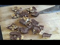Low carb , diabetic and keto friendly dark chocolate and peanut butter sweet treats! http://www.tamingdiabetes.com