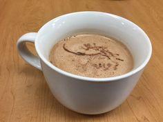 Hot Chocolate at Chocolaterie Bernard Callebaut, Ottawa, Canada - Ultimate Hot Chocolate Chocolate Names, Hot Chocolate, Ottawa Canada, How To Make Chocolate, Chocolates, Posts, Blog, Crockpot Hot Chocolate, Messages