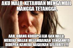Oh...Indonesia ~ Indonesia-oh.IndonesiaINDONESIA-OH.INDONESIA