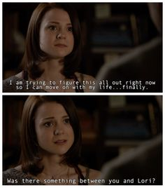 """""""Shut Up and Drive"""" - Carter Finding Carter, Shut Up, Season 2, Mtv, Movies And Tv Shows, Movie Tv"""
