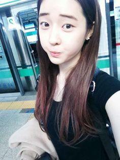 [Rumor] T-ara's new member is trainee Areum Lee?