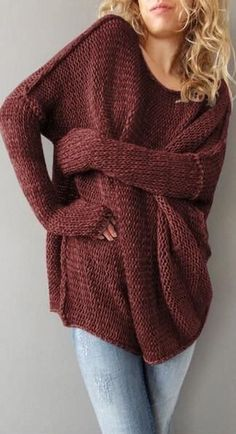http://www.luulla.com/product/750520/long-sleeve-knit-pull-over-loose-sweaters