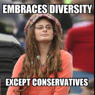 college-liberal-CONSERVATIVES