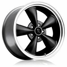 Oem Wheels, Custom Wheels, Discount Tires, Black Wheels, Bullet, Chrome