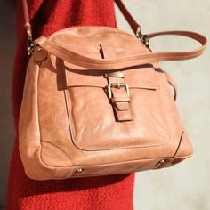 The Tan Aine is a multifunctional handbag that lets the exquisite leather make all the impact. Made in the finest calfskin leather with antique brass hardwear. Tan Leather Handbags, Tan Handbags, Leather Crossbody Bag, Leather Backpack, Leather Bag, Uk Shop, Shoulder Bag, Tote Bag, Purses