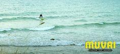 Sup Boards, Waves, Outdoor, Design, Planks, Outdoors, Ocean Waves, Outdoor Games