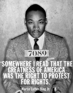 468 Best Remembering Dr King Images In 2019 Hashtags King Jr